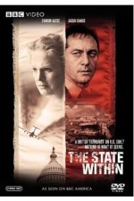 The State Within 123movies