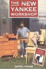 The New Yankee Workshop 123movies