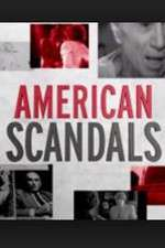 Barbara Walters Presents American Scandals 123movies