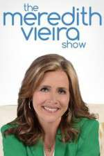 The Meredith Vieira Show 123movies