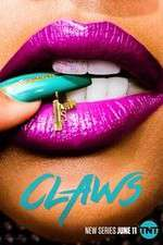 Claws 123movies