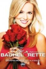 123movies The Bachelorette