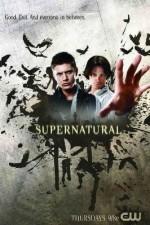 Supernatural 123movies