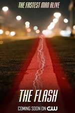 123movies The Flash 2014