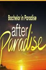 Bachelor in Paradise: After Paradise 123movies