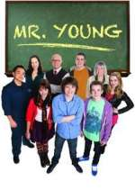 Mr. Young 123movies