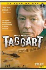 Taggart 123movies