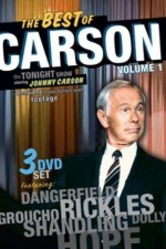 The Tonight Show Starring Johnny Carson 123movies