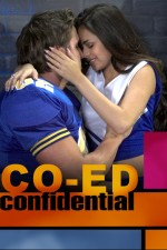 Co-Ed Confidential 123movies
