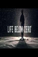 123movies Life Below Zero