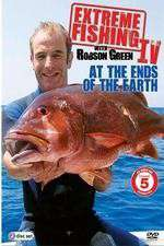 Robsons Extreme Fishing Challenge 123movies