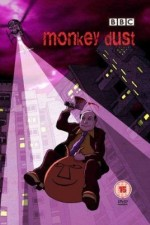 Monkey Dust 123movies