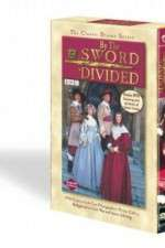 By the Sword Divided 123movies
