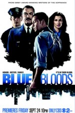 Blue Bloods 123movies