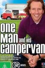 One Man and His Campervan 123movies