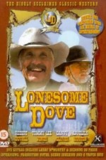 Lonesome Dove 123movies