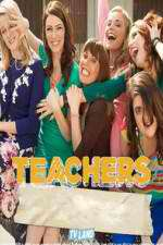 Teachers Season 2 Episode 20123movies