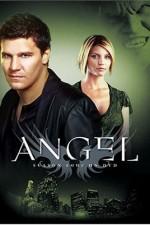 Angel 123movies