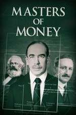 Masters of Money 123movies