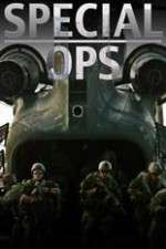 Inside Special Ops 123movies