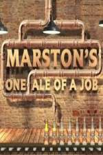 Marston's Brewery: One Ale Of A Job 123movies