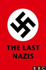The Last Nazis 123movies