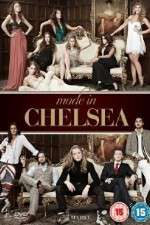 Made in Chelsea 123movies