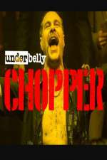 Underbelly Files: Chopper 123movies