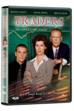 Traders 123movies