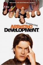 Arrested Development 123movies