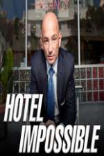 Hotel Impossible 123movies