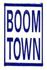 Boom Town 123movies