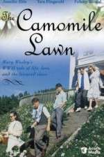 The Camomile Lawn 123movies