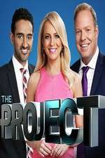 The Project 123movies