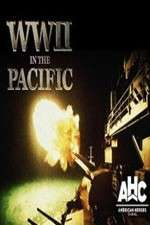 WWII in the Pacific 123movies