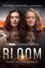 Bloom 123movies