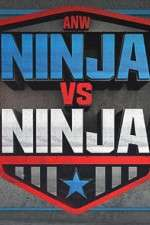 American Ninja Warrior: Ninja vs. Ninja 123movies