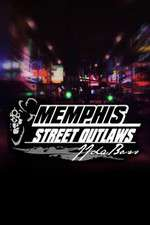 Street Outlaws: Memphis Season 1 Episode 1123movies