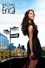 Being Erica 123movies