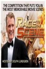 Race to the Scene 123movies