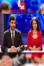 The Beaverton 123movies