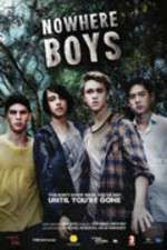 Nowhere Boys 123movies