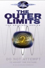 The Outer Limits (1963) 123movies