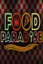 Food Paradise 123movies