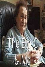 The Big C and Me 123movies