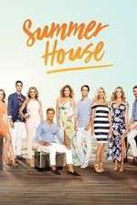 Summer House 123movies