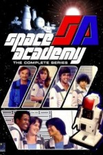 Space Academy 123movies