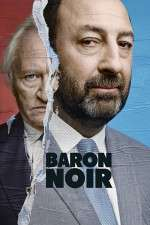 Baron Noir 123movies