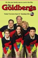 The Goldbergs Season 5 Episode 13123movies