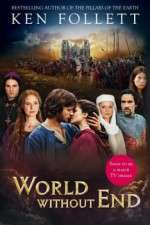 World Without End 123movies